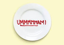 umami tanier
