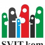 komunitný festival SVIT.kom 15.-16.mája 2015