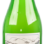Naturálny jablčný CIDER -CYDR Wyspowy  2015, suchý, 750ml